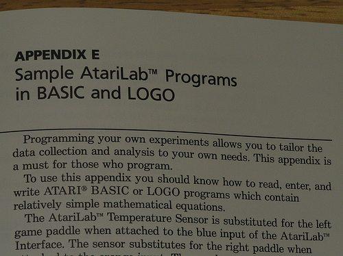 AtariLab in LOGO and BASIC.jpg