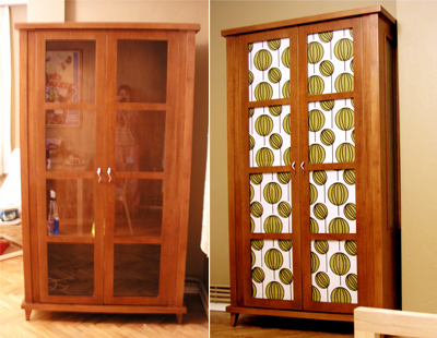 Cabinetmakeover