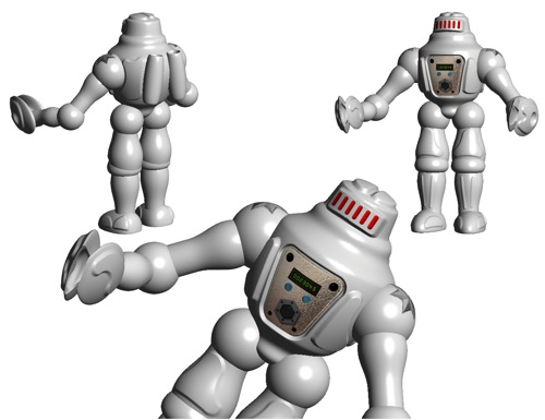 Robot01Allviews