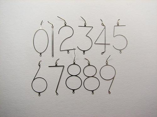 427759534 79C31959C0