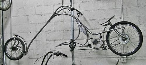 Artbikes1-700