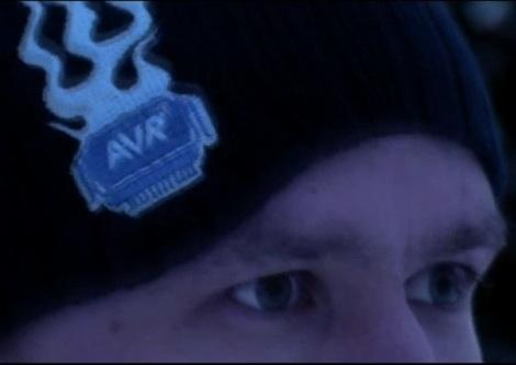 AVR_TV_2.jpg