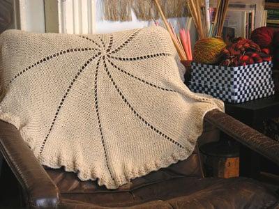 Cottonpinwheel