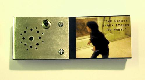 Flipbook-Deluxe