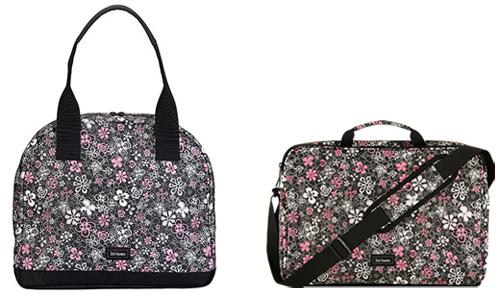 Lexib Bags