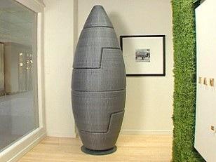 2393 1 Hinf4S07 4Outdoor Obelisk Fullsize