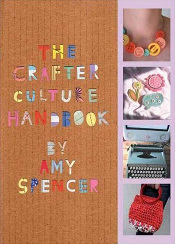 Crafterculturehandbook