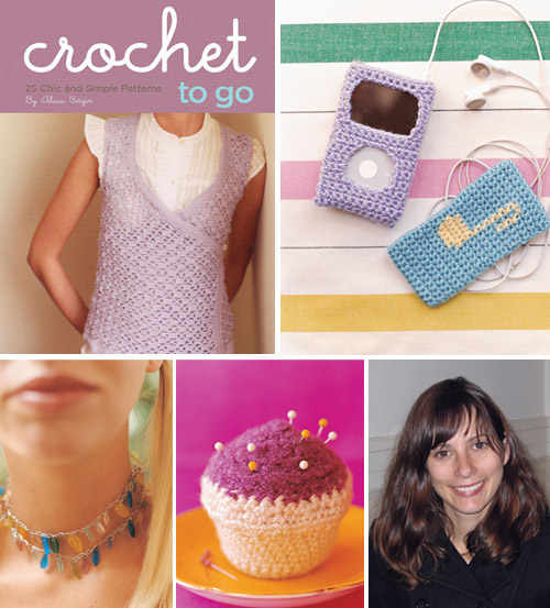 Crochettogo Main