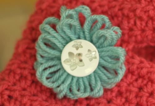 Flower-Loom6