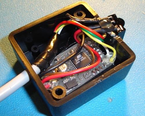 Ir2Ps2 Box1