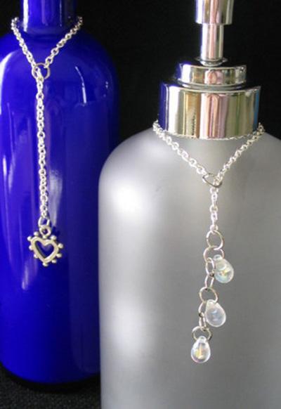 Necklaces 1 Large-1