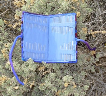Needle-Case-2