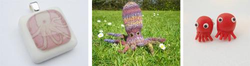 Octopus Etsy1