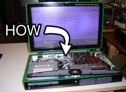 P1-1 Xbox Engadget Howto