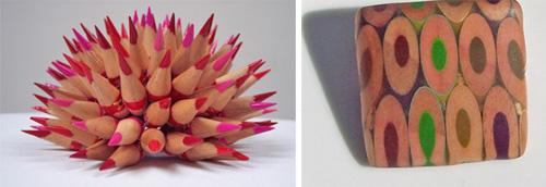 Pencilartjewelry