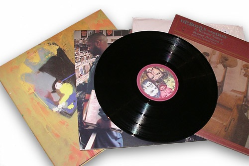 Records 20070404