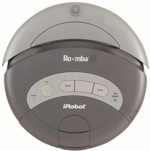 Roombase-1