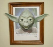 Yoda-250X188