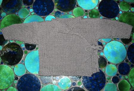 Yodaysweater