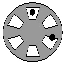 Wp-Content Mousewheel