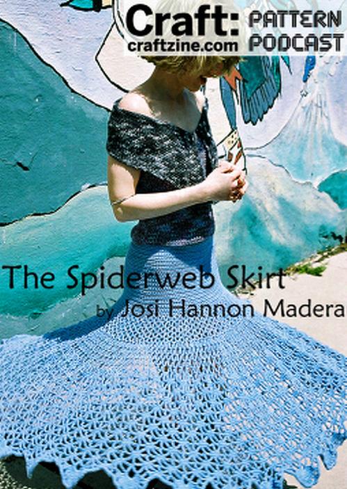 craftpodcast_spiderwebskirt_josie.jpg
