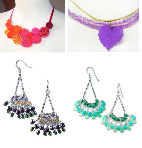 Mom Jewelry