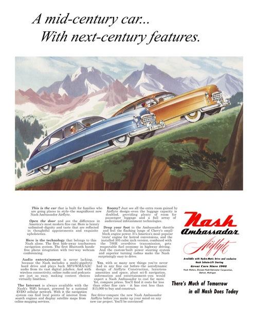 Nash-Maker-Faire-07-2