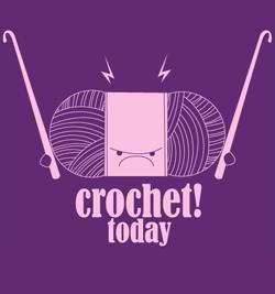 Shop-Crochettoday