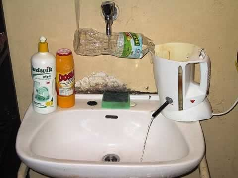 Images 2006-01 Poor-Man-Hot-Water-Heater