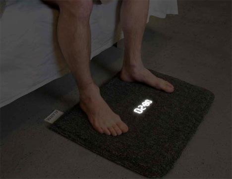 Carpet Alarm2