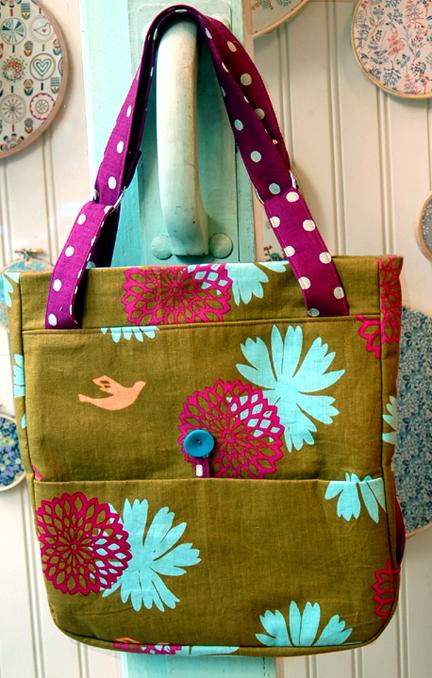 Liesl.Backpack.Jpg