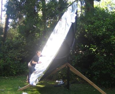 Solardish078