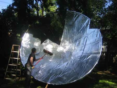 Solardish081