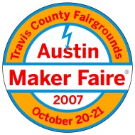 Images Makerfaire Austin2007 Button