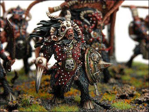 Storypics Demonbeastmen2