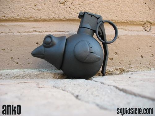 Grenade0201