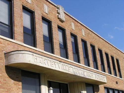 Harveyvillefeltschool-1