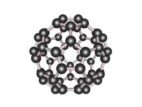 Nanocarbon Intro