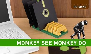 Images Homefeatmonkey18