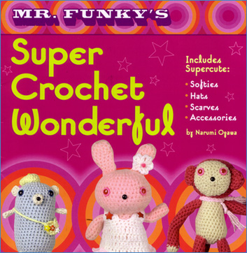 Book Funky-790255
