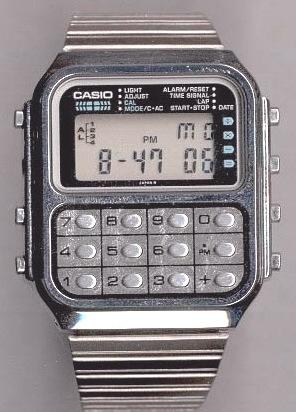 Calcwatch4