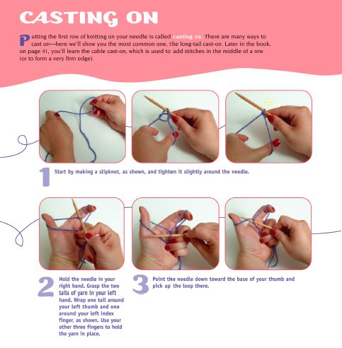casting1234.jpg