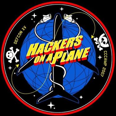 Hackersonaplane2
