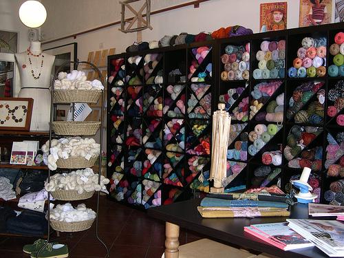 knittery.jpg
