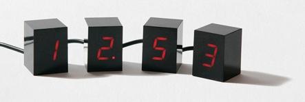 Numbers-Black1Large