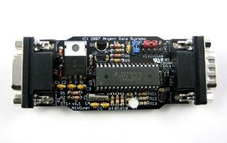 Ot1Plus-V1 1 Small