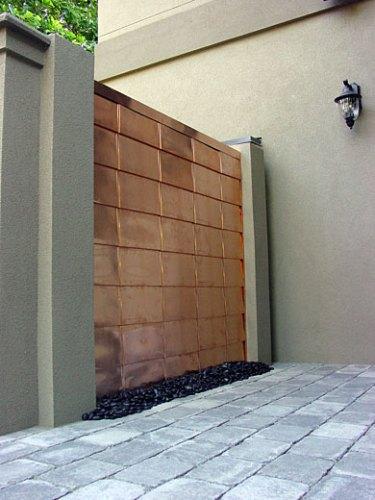 patioWaterfall2.jpg