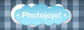Photojojo Header