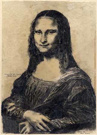 Portraits 101