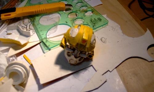 transformerCraft2b.jpg